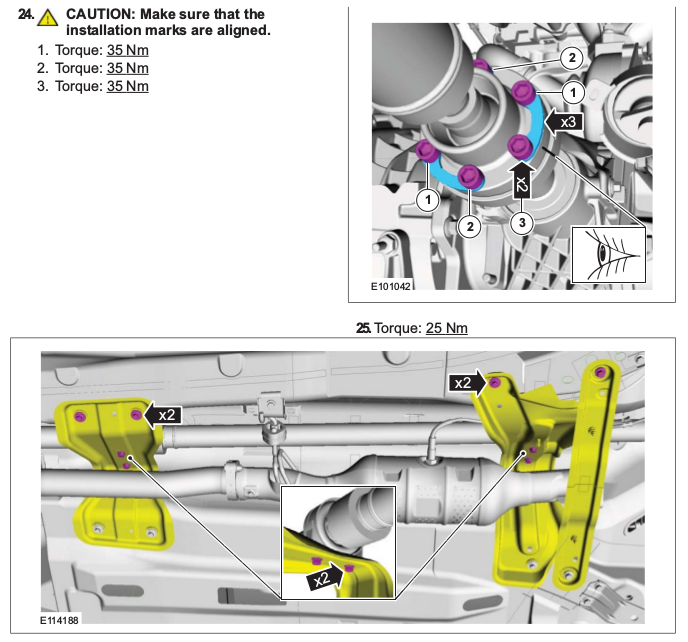 Kia Sportage Front Differential besides Four Wheel Drive How Gkn Driveline S On Demand System Is Better Than Haldex S moreover Volvo S Awd additionally Diagram Of The Oil Pressure System together with Volvo Xc Folding Rear Seats. on volvo haldex awd system
